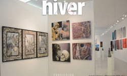 Expo Hiver 2014